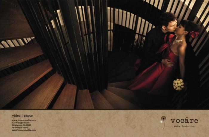 Style Magazine 2009