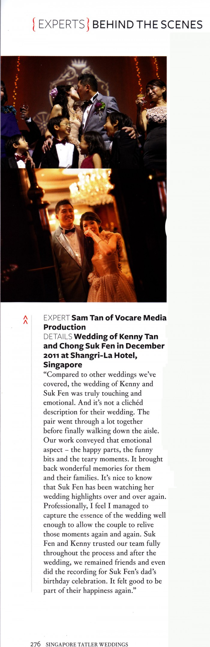 Vocare Expert Feature Page Kenny & Suk Fen