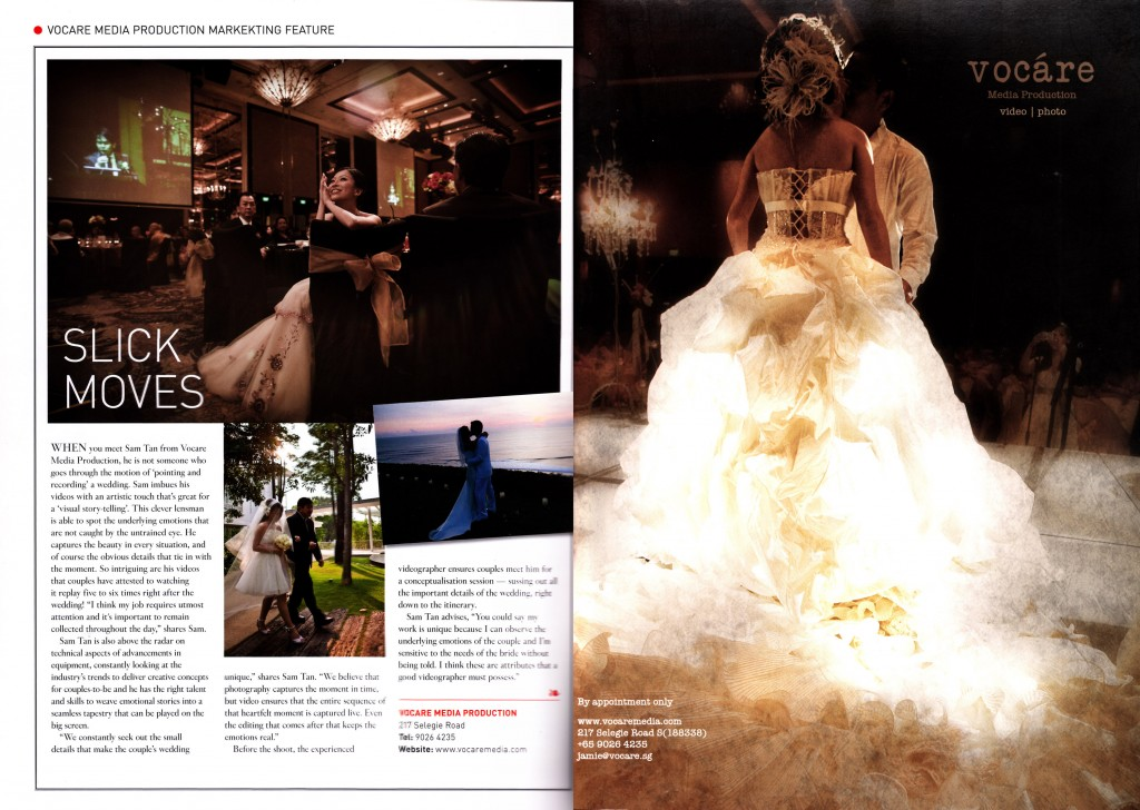 singapore tatler weddings 2010